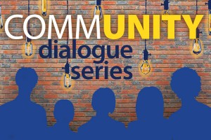 CommUNITY-Dialogue-Series-600x400px-AD