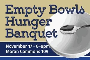 empty-bowls-hunger-banquet-600x400-web