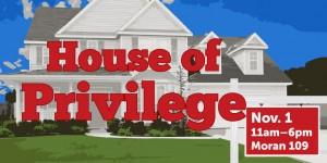 house-of-privilege-1024x512-tw