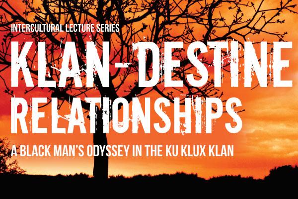 klan-destine-600x400-web