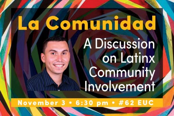 la-comunidad-latinx-1024x512-tw