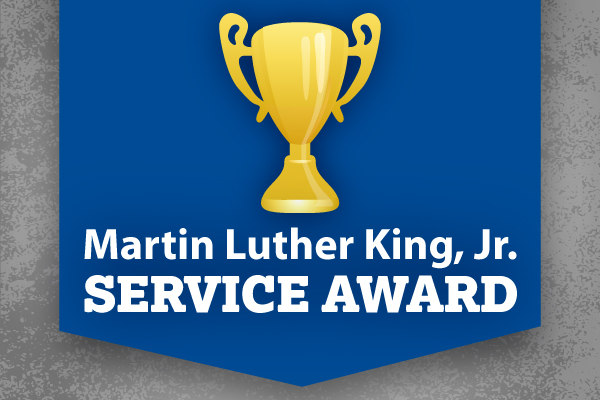 MLK-Service-Award-600x400-WEB.jpg