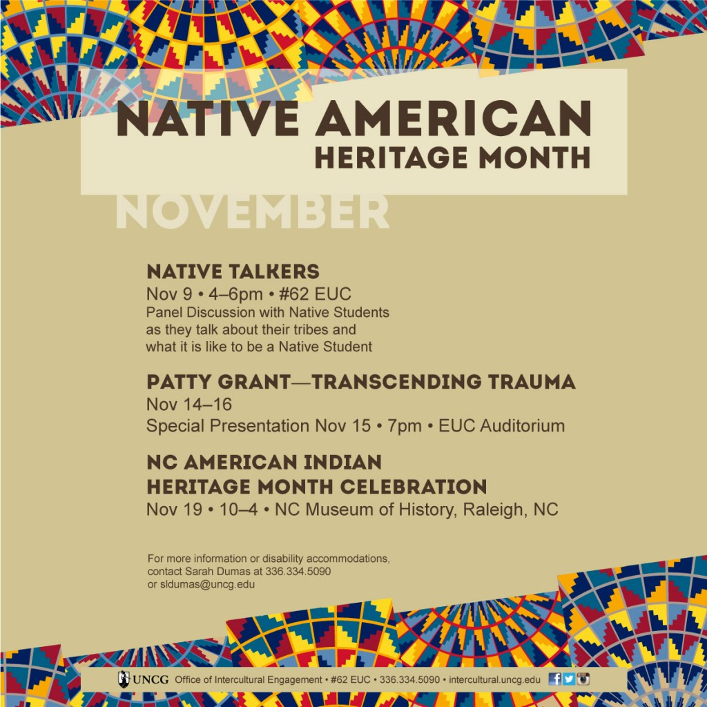 native-american-heritage-month-1200px-fb