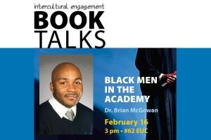 OIE-Book-Talk-Brian-McGowan-600x400-WEB-AD
