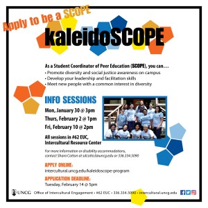 SCOPEs-Info-Session-1200px-FB