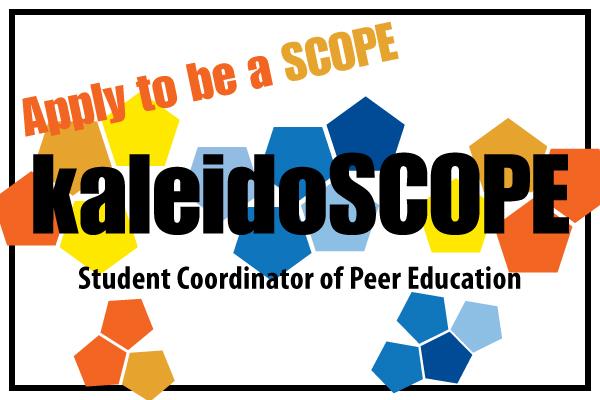 SCOPEs-Info-Session-600x400-WEB