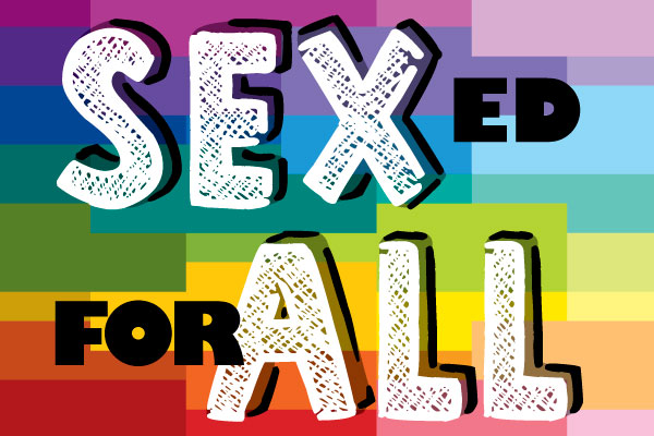 sex-ed-for-all-600x400-web-1
