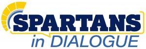 spartans-in-dialogue-official-logo