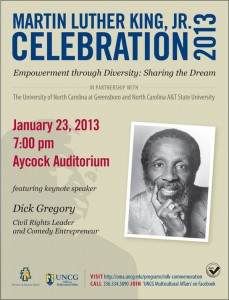 MLKCelebration2013_flierb